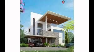 100 House Architect Design Ural S S YouTube