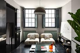 100 Interior Design Of A House Photos The Modern Selling The UKs Most Inspiring Living Spaces