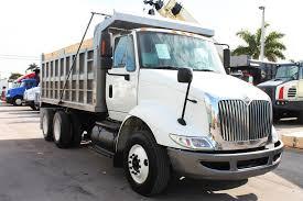 100 Peterbilt Trucks For Sale In Texas Isuzu Ward Dump Truck Philippines Plus Pick Up Serts