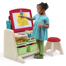 Small Computer Desk Walmart Canada by Buy Easels U0026 Art Stations Online Walmart Canada