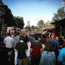 100 Food Trucks Nashville Tn Find Truck Fare At Eat The Street Offline TN