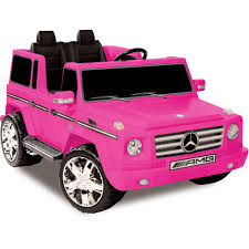 Pink Mercedes-Benz G55 AMG Wagon 2 Seat Ride On SUV – Car Tots ... Whosale Set Truck Vehicle Mini Pull Back Car Model Racer Remote Rc Vehicles Buy At Best Price In Malaysia Wwwlazada Traxxas Slash 110 Rtr Electric 2wd Short Course Pink Dhk Rc 18 4wd Off Road Racing Rtr 70kmh Wheelie High Adventures Purple Traxxas Xmaxx Gets High Bashing A New Choice Products 12v Kids Control Suv Rideon Bright 124 Scale Radio Sports Walmartcom Bentley Premium Ride On With Motor Tots Special Edition Hobby Pro W Lights Mp3 Aux Bestchoiceproducts 112 27mhz