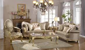 Bob Mackie Living Room Furniture by 7 Piece Living Room Set Fionaandersenphotography Com