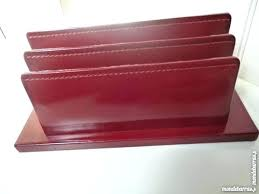 parure de bureau en cuir parure bureau cuir parure bureau cuir achetez parure de bureau