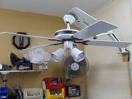 Canarm Ceiling Fan Remote by David U0027s Ceiling Fans Sightings Vintage Ceiling Fans Com Forums