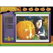 Pumpkin Masters Carving Kit Uk by Dremel Tools And Other Pumpkin Carving Must Haves This Old House