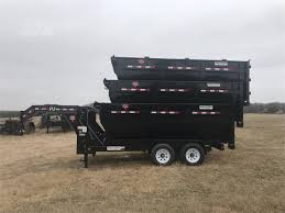 2019 PJ ROLLSTER ROLL OFF DUMP TRAILER, DUMPSTER! For Sale In ... Product Lines Er Trailer Ohio Parts Service Sales And Leasing Porter Truck Houston Tx Used Double Drop Deck Trailers For North Jersey Inc Commercial Jacksonville Fl 2005 Kenworth W900l At Truckpapercom Semi Trucks Pinterest Capitol Mack 2019 Peterbilt 567 For Sale In Memphis Tennessee Trucks Sale Truck Paper Homework Academic Writing 2018 Mack Anthem 64t Allentown Pennsylvania The Com Essay Home Of Wyoming