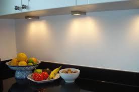küche alternative zu fliesenspiegel dortmund witten und