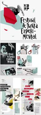 Graphic Design Branding Layouts Inspiration Layout Web Poster Editorial Concepts