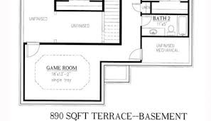 Pictures Small Lake Home Plans by Best Small House Plans The Best Small Home Designs Focus On Luxamcc