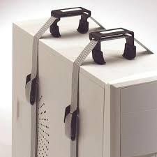 fixation pc sous bureau fixation pc sous bureau support bras pour clavier flex sous bureau