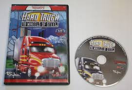 HARD TRUCK 18 WHEELS OF STEEL PL 7544178693 - Allegro.pl - Więcej ... Freightway Hard Truck 18 Wheels Of Steel Wos Theme 1 Youtube Hidden Formula Car Haulin Screenshots Hooked Gamers Image 9 Across America Mod Db Truckers Of The Apocalypse Vagpod Przypadkiem Pawci0o Wykoppl Truckpol Pictures Within Screenshots For Windows Mobygames On Steam Truckpol Pictures