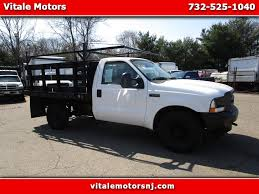 Cheap Trucks For Sale In White Plains, NY - CarGurus Best Pickup Truck Buying Guide Consumer Reports The Images Collection Of Unique Food Tuck Used Cheap Trucks Tampa Th Used Curtain Side Trucks For Sale Uk Second Hand Commercial Lifted For In Louisiana Cars Dons Automotive Group Nh Dealer Serving Concord Manchester All New Hampshire Chevrolet Dealership Flemingsburg Ky Cheap Tampa 7th And Vibiraem Top Picks Big 5 Buys Autotraderca Dodge Ram Wheels Tires 2500 Austin Tx Trendy By Maxresdefault On Cars Design Ideas Truckbreak Ltd Quality Parts Sales Export