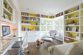 Home Office Library Home Office Library Ideas 15 1 Kindesign ... Home Office Library Design Ideas Kitchen Within Satisfying Modern With Regard To Pictures Of Decor Small Room Best 25 Libraries 30 Classic Imposing Style Freshecom 28 Dreamy Home Offices With Libraries For Creative Inspiration Get Intended 100 Inspirational Interior Myhousespotcom This Wallpapers Impressive