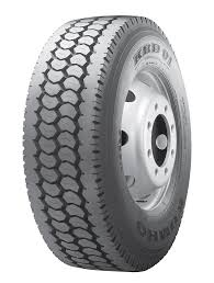 KRD01 - Kumho Tire Canada, Inc. Oasistrucktire Home Amazoncom Double Coin Rlb490 Low Profile Driveposition Multi Fs820 Severe Service Truck Tire Firestone Commercial Bus Semi Tires Amazon Best Sellers Badger And Wheel Kls02e Kumho Canada Inc Light Tyres Van Minibus Size Price Online China Prices Manufacturers Summit