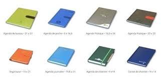 bureau en gros agenda agenda de bureau agenda de bureau pour windows 7 nelemarien info