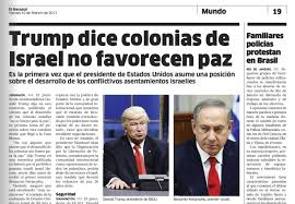 Dominican Paper Runs Photo Of Alec Baldwin Instead Trump