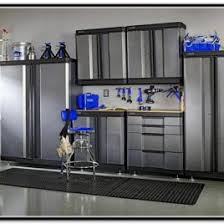 kobalt garage cabinets bar cabinet