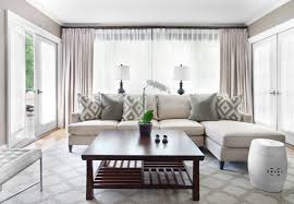 Formal Living Room Chairs by Fancy Curtains For Living Room Luxury Formal Living Room Furniture