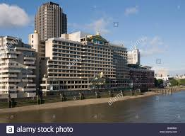 100 Sea Containers House Address Oxo Tower Wharf South Bank London