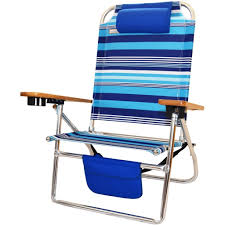 Rei Small Folding Chair by Ideas Beach Umbrella Costco Copa Beach Chair Low Profile