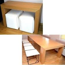 Space Saver Desk Uk by Space Saver Breakfast Table Ikea Dining And Chairs Fresh Glass