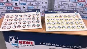 Jugend HSG BensheimAuerbach Flames