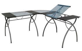 studio designs catalina l shape corner desk reviews wayfair
