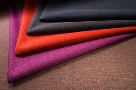 Crypton Super Fabric Sofa by Blawnox Upholstery Blog Pittsburgh Pa Blawnox Custom Upholstery