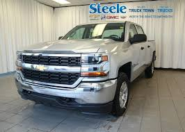 100 Chevy Silverado Truck Parts Steele Chevrolet Buick GMC Cadillac In Dartmouth NS Serving