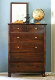 Camp Dresser Pottery Barn by Dressers Furniture Tall Widessers Withsser Chest And Solid Wood