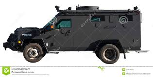 Swat Vehicle Stock Photos - Download 317 Images Police Armored Guard Swat Truck Vehicle With Lights Sounds Ebay Cars Bulletproof Vehicles Armoured Sedans Trucks Ford F550 Inkas Sentry Apc For Sale Used Tdts Peacekeeper Youtube Vehicle Sitting In Police Station Parking Lot Stock Multistop Truck Wikipedia Gasoline Van Suppliers And Manufacturers At Alibacom Swat Mega Intertional 4700