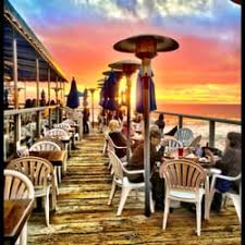 Los Patios San Clemente Menu by The Fisherman U0027s Restaurant U0026 Bar 1106 Photos U0026 1244 Reviews