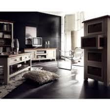 wohnzimmer komplett aus massivholz up möbel