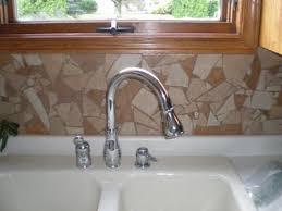 Tiles For Backsplash In Bathroom by P8030218 Jpg