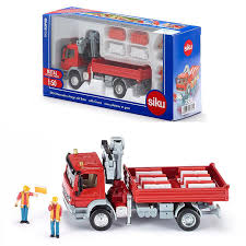 2018 /Siku 1:50 Scale/Diecast Toy Car Model/Toy Car Benz With Crane ... Affluent Town 164 Diecast Scania End 21120 1025 Am Tasurevalley On Twitter Majorette Benne Carriere Quarry Super Semi Trucks Custom Diecast 150 Scale Model Toy Replica Xcmg Dg100 Fire Truck 2018 Siku 187 Slediecast Car Modeltoy Benz And With Crane Adac Pick Up 800 Hamleys For Toys And Games Tomica 76 Isuzu Giga Dump Truck 160 Tomy Toy Car Gift Diecast Rmz City Man Oil Tanker Yellow Constructor Tipper Vehicle Simulation Inertia Harga Produk Disney Pixar Cars No 95 Mcqueen Mack Uncle