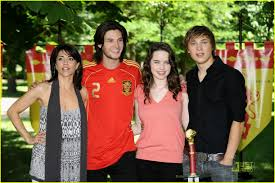 Ben Barnes Is A Madrid Man: Photo 1239521 | Anna Popplewell, Ben ... Ben Barnes Smolders In Spain Photo 1240631 Anna Popplewell Fewilliam Moseley French Pmiere 127 Besten William Moseley Bilder Auf Pinterest Narnia Cap D The Chronicles Of Prince Caspian Sydney Pmiere Photos Of Narnias Will Poulter William Tripping Through Gateways Fans Wmoseley Twitter Cross Swords Oh No They Didnt 122 Best Images On