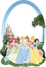 decoration chambre raiponce décorer une chambre de princesse avec le miroir de princesse