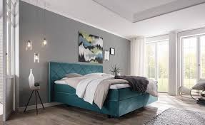 100 Hulsta Bed 34 Most Beautiful Ultra Luxurious Contemporary That You