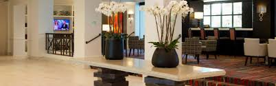 Front Desk Jobs Houston by Holiday Inn Houston S Nrg Area Med Ctr Hotel By Ihg