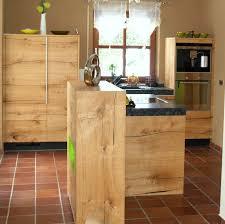 wandklapptisch kuche selber bauen caseconrad