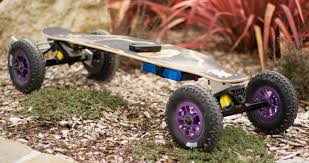 Building An All Terrain Electric Skateboard Wildcircuits Electric Mountain Board Mountainboard Detailed Build Itructions Mrrocketmancom My Attempt At Explaing Trucks Surfing Dirt Forum Wackyboards Homemade Mountainboards Kheo Flyer V2 Channel Truck Atbshopcouk Scrub Skate 10mm Hollow Accsories Spares Diy Mountain Board Vesc And 10s Battery With 149 Kv Motor Mbs Ats 12 For Kiteboards Bomber Beyond Alloy Good Tires Smooth Trucks Mountainboards Europe Torque Trampa Dual Motor Mount Kit Skateboard
