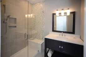 easy and inexpensive cleaning fiberglass shower pan matt and