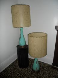 Pottery Barn Floor Lamps Ebay by Pottery Barn Floor Lamps Who Want To Relax And Meditate In This