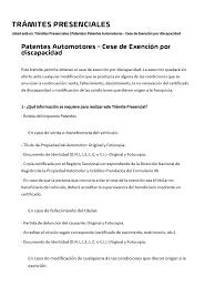 Borrador Del Estudio De Impacto Ambiental Abril By Francelana Lana