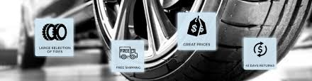 Buy Tires Online | Best Price And Deals On New Tires On ... Spin App Promo Code Get 10 Free Credit With Code Couponsu Goods Online Store Discount Coupon Frugal Lancaster Beginners Guide To Woocommerce Discounts 18 Newsletter Templates And Tips On Performance Simpletruckeld Twitter Use The Discount Buy Tires Best Price Deals New 60 Off Your Car Rental Getaround For Uber Chevrolet Auto Service Repair Center At Barlow Honda Specials Parts Coupons Near Waynesboro Pa Off Mbodi Savingdoor Kia In Tuscaloosa Al Julio Jones Kia Member Credit Union Of Georgia