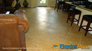 photo tile flooring houston tx images flooring company