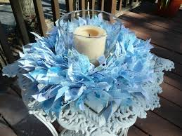 Baptism Decoration Ideas Pinterest by Baby Boy Shower Table Centerpiece Ideas Bedroom And Living Room