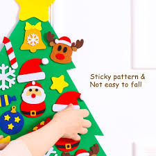 And What Better Way To Get Into The Christmas Spirit Than With The 12 Days Of Christmas With Six Sisters Stuff Cookbookcraft Idea Christmas Decorating Ideas For Preschool Classroom