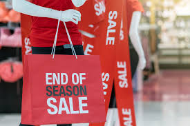 15 Best After Christmas Sales To Shop TODAY Best Online Deals And Sales Every Retailer Running A Sale Wning Picks20 Off Customer Favorites Sur La Table La Table Stores Brand Deals Sur Babies R Us Ami Need Help Using Your Coupon Ask Our Chefs 15 November 2019 Bakingshopcom How To Find Uniqlo Promo Code When Google Comes Up Short Sur_la_table Twitter Apply Promo Code Or Coupon In Uber Eats Iphone Ios App